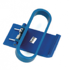 Lectrosonics SMDWBBCSL Spring Loaded Belt Clip
