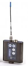 Lectrosonics SMQV Super Miniature Transmitter, Freq 941 - 960 MHz