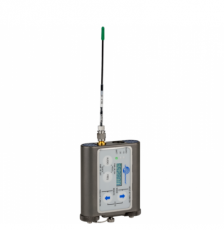 Lectrosonics WM Water-Tight Transmitter, Block 19