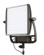 Litepanels 935-1021 Astra 6X Daylight