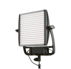 Litepanels 935-2023 Astra 3X Bi-Color Daylight