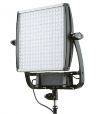 Litepanels 935-2021 Astra 3X Daylight