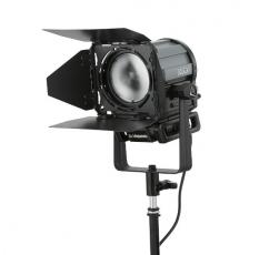 Litepanels 906-4024 Sola 4+ Daylight Fresnel (4-inch lens)