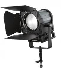 Litepanels 906-2024, Sola 6+ Daylight Fresnel (6-inch lens)