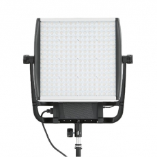 Litepanels 935-1023 Astra 6X Bi-Color