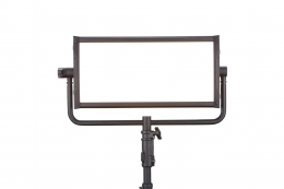 Litepanels Gemini 940-1311 2x1 Soft Panel