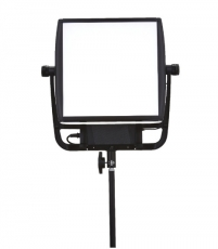 Litepanels 935-5021 Astra Soft Bi-Color
