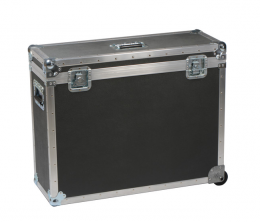 Litepanels Gemini 900-3615 Roadcase