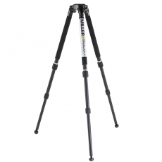 Miller Tripods DS-10 1640