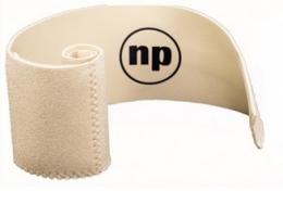 "Neopax  Waist Standard (40"") Nude"
