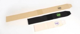 """Neopax Thigh Belt  Standard  (25""""), Nude"""
