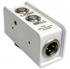 PSC BELL & LIGHT CONTROLLER