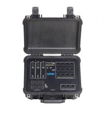 PSC Solice Mini Audio Mixer