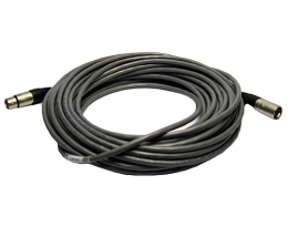 PSC 50' BELL & LIGHT CABLE