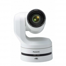Panasonic AW-UE150WPJ front up