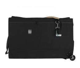 Porta-Brace LPB-S60 Case