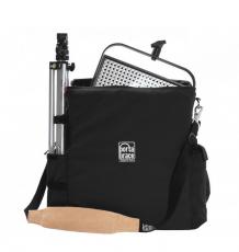 Portabrace LPB-LP1X1 Durable Padded Carrying Case