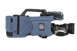 Portabrace CBA-HPX600 Camera Body Armor for Panasonic