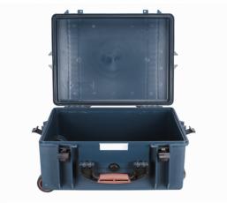 Portabrace PB-2650E Large Case