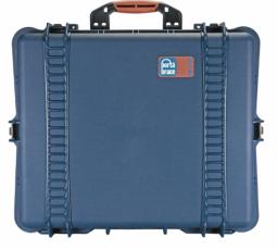 Portabrace PB-2700E Extra Large Case