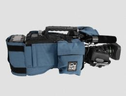 Portabrace CBA-HPX2000 Camera Body Armor