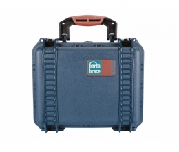Portabrace PB2300F Hard Case