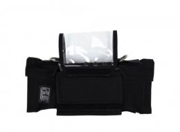 Portabrace AR-MIXPRE6 Compact Field Case for Sound Devices MixPre