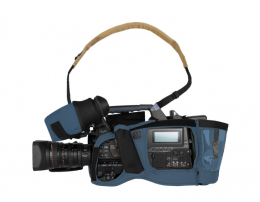 Portabrace CBA-PMW500-Camera BodyArmor for Sony PMW-500