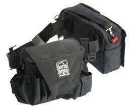 PortaBrace BP3 Waist Belt Production Pack