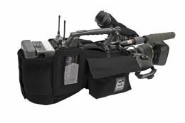 Portabrace CBA-PMW350 Camera BodyArmor for Sony