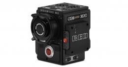 RED MONSTRO 8K VV BRAIN 790-0611-3PK Woven CF Standard