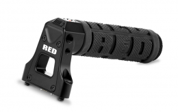 RED DSMC2 Top Handle