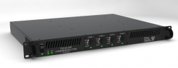Radio Active Designs 2-IN 4-OUT Transmit Combiner