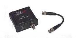 Radio Active Designs VHF Antenna Amplifier