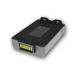 Radio Active Designs BP-L UV Li-Ion Rechargeable Battery Pack