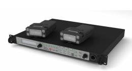 Radio Active Design UV-1G Receiver Module