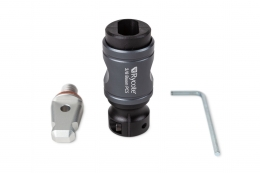 Rycote PCS-Boom Quick Release System