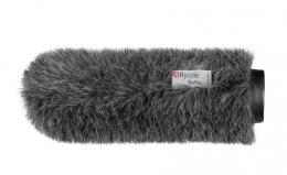 Rycote 24cm Classic-Softie (19/22)