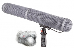 Rycote Modular Windshield WS 8 Kit