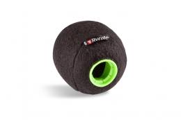 Rycote Baseball (21/22mm) Windscreen 3-Pack