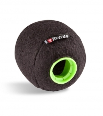 Rycote Baseball (21/22mm)