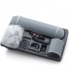 Rycote 086001 Modular Windshield