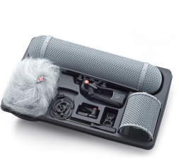 Rycote  086002 Modular Windshield WS 3 Kit (XLR-5F)