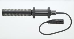 Sanken CMS-10 Camera Mountable MS Stereo Shotgun Mic