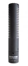 Sanken CS-M1 Short Shotgun Microphone