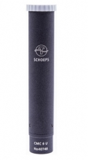 Schoeps 12v-48v phantom power mic pre amplifier
