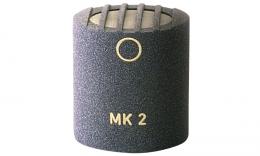Schoeps MK 2g Omnidirectional Mic Capsule