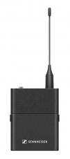 Sennheiser EW112-G4 Wireless Bodypack Microphone system Block A1 470 -516 MHZ