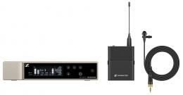 Sennheiser ACA 3 Antenna