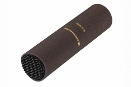 Sennheiser MKH 8020 Omnidirectional RF Condenser Mic